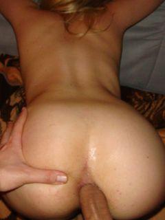 Домашнее порно